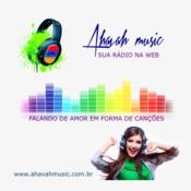 Ahavah Music