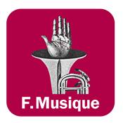 France Musique  -  A l\'improviste