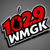WMGK - Philadelphia\'s Classic Rock 102.9 FM