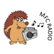 MFC Radio