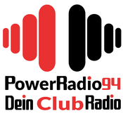 Dein Club-Radio