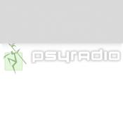 PsyRADIO FM