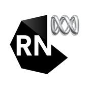 ABC Radio National Darwin