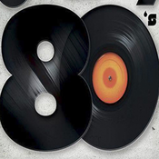 Miled Music 80\'s