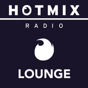 Hotmixradio LOUNGE