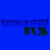 KastoriaFm 91.5 FM