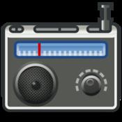 carlo-radio