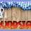 Radio Soundstadl