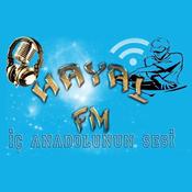 Hayal FM