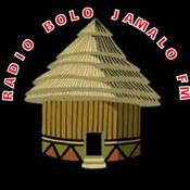RADIO BOLO DJAMALO FM