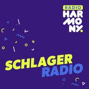 harmony.fm SchlagerRadio