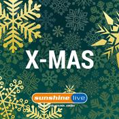 sunshine live - X-Mas