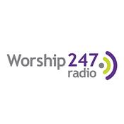 Worship Radio 247