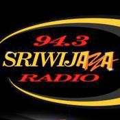 Sriwijaya Radio 94.3