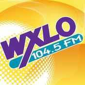 WXLO - XLO 104.5 FM