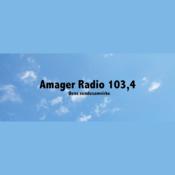 Amager Radio