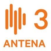 RTP Antena 3 100.3 FM