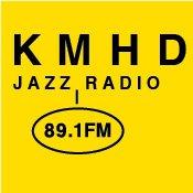 KMHD 89.1 FM