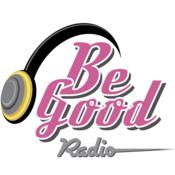 BeGoodRadio - 80s Lite
