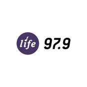 KFNW-FM - Life 97.9 FM