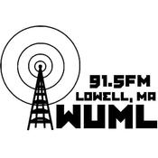 WUML 91.5 FM