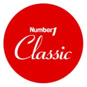Number1 Classic