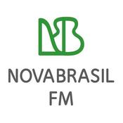 Nova Brasil FM 89.5 - Rio de Janeiro