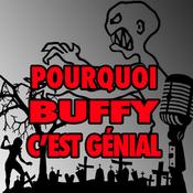 POURQUOI BUFFY C EST GENIAL