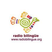 KSJV Radio Bilingüe 91.5 FM