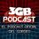 El podcast de los 3 Gordos Bastardos