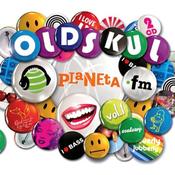 Planeta FM Oldskul