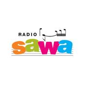 Radio Sawa Gulf 98.7