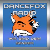 DanceFoxRadio Weihnachts-Channel