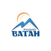 Radio Vatan 106.6 Радио Ватан