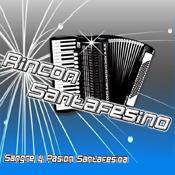 Rincon Santafesino