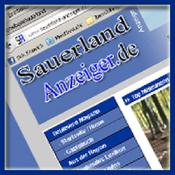 sauerlandradio