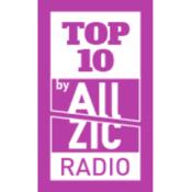 Allzic TOP10