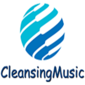 Cleansing 60\'s