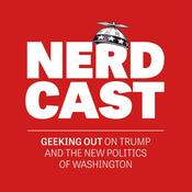 Politico's Nerdcast