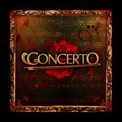 DASH Concerto