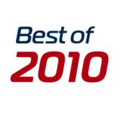 Radio Austria - Best of 2010