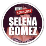 Hit Connection Radio - Selena Gomez