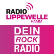 Radio Lippewelle Hamm - Dein Rock Radio