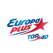 Europa Plus Top 40