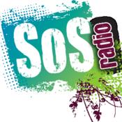 KANN - SOS Radio 1120 AM