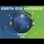 EARTH 100