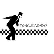Tonic Ska Radio