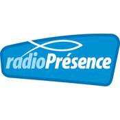 Radio Présence - St Gaudens