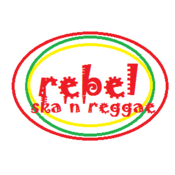 Rebel Ska and Reggae