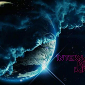 international-dark-radio